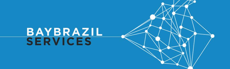 BayBrazilServices