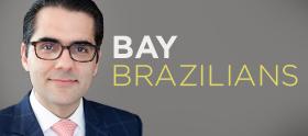 baybrazilians_home_daniel-motta