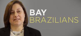BayBrazilians_home_Lisa-Dolev