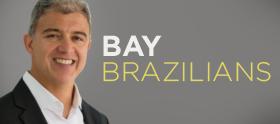 Meet the BayBrazilians