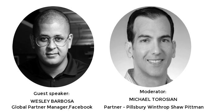 digital-advertising2016-speakers