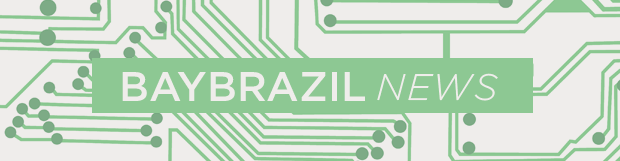 October 2018 Deals & Investment - BayBrazil