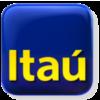 ITAU.logo_210