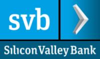 SVB_logo_210