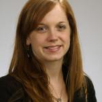 Heather Somerville