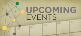 UP_EVENTS