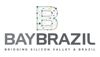 BayBrazil