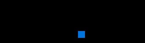 bmi_logo_preto-azul