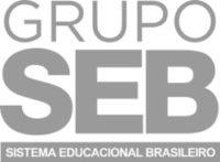 logo-grupo-seb-1