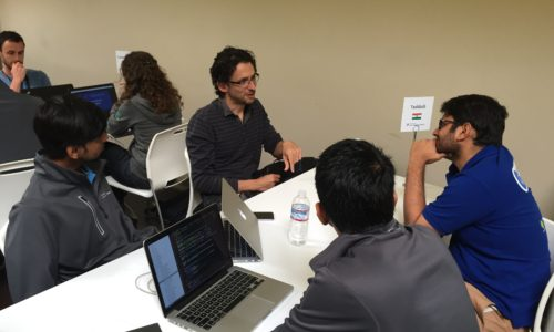mentorship-consulting-vicente
