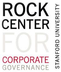 rockcenter_logo